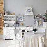 4 Tips Mudah Untuk Membeli Aksesoris Rumah Di Online